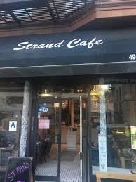 Bed Stuy Gentrification by Coffee Shop In Nyc U0027s Gentrified Bed Stuy Neighborhood Refused To