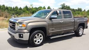 SOLD. 2014 GMC SIERRA SLT 4X4 Z71 CREW CAB BRONZE ALLOY 2,000 MILES ... 2014 Gmc Sierra Mcgaughys Suspension Gaing A New Perspective 2019 First Drive Review Gms Truck In Expensive 2017 Slt 1500 53 L V8 Road Test Youtube Offers New All Terrain Package To Counter Ford Raptor My First Truck 2004 Z71 Stepside Trucks Davis Autosports 1998 Z71 For Sale Amazing Cdition Denali Raetopping Pickup 2500hd Named 2018 Of The Year 2015 Black Widow F174 Indy 2016 Ext Cab Pickup Item J1159 Gmcsrrazseriestruckcap Suburban Toppers
