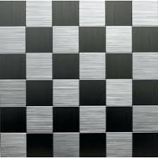 White Tin Ceiling Tiles Home Depot by Metal Backsplash Tiles Home Depot Interior Faux Tin Ceiling Tiles