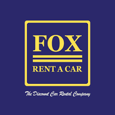 Fox Rent A Car - Home | Facebook Dollar Full Size Car Online Coupons Autoslashs Cheap Oneway Car Rental Guide Autoslash Dollar Thrifty Rent A Belgrade Everything You Need To Know About Renting In Iceland Family Smartspins Smart App Economy 13 Tips Tricks For Saving Big On Rentals Budget Discounts Upgrades Chabad Home Facebook Official Travelocity Promo Codes 2019 Code Dollar New Store Deals