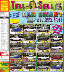 100 Wagoners Trucking TellNSell Current Issues April 17th April 23rd 2014 By