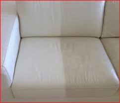 nettoyage cuir canapé produit nettoyant cuir canap nettoyage de meuble cuir produit
