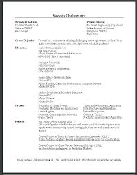 Resume Sample For Nurses Fresh Graduate Cover Letter With Salary Requirements Accounting No