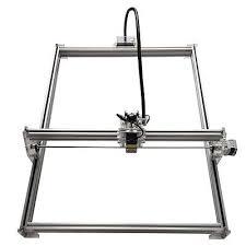 laser machine for sale in nigeria view 46 bargains