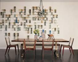 18 einzigartige wanddeko ideen wohnkultur mit kunststücken