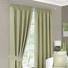 Teal Blackout Curtains Pencil Pleat by Brazil Teal Herringbone Pencil Pleat Tape Top Curtains By