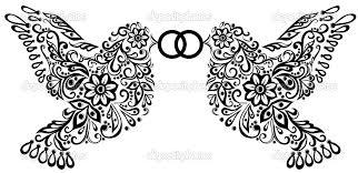 Wedding Clip Art Reception Clipart