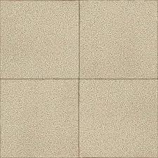 Kitchen Floor Tiles Texture Grey Textured Bathroom White Full Size
