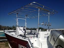 Aluminium Boat Canopy | Precisionfab.com.au Boat Covers Gallery Hurricane Awning Canvas Marco Upholstery Marine Shade Textile Nh New England Awnings Hampshire Covertech Inc Custom Canada Usa Centre Console Bulkhead Inflatables Canopies Wa Cover Designs By Sams In Oakland Park Florida Carports Awning Bromame Tecsew Blog Absolutely 5 Year Guarantee Bimini Tops Delta Tent Company
