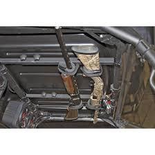 Kolpin UTV Overhead Gun Carrier - 651497, Gun & Bow Racks At ... Racks 73961 Rhino Double Grip Atv 2 Gun Rack Holder Rifle Shotgun Quick Draw Utv Overhead Qd852ogr Great Day Centerlok Truck Roof Discount Ramps For Your By Rugged Gear Review Youtube Ruvit 5 Your Vehicle Petersens Hunting Need Overhead Gunrack Suggestions 19992010 Ford Crew Cab Quickdraw Utvs With 1523 Rollbar Depth Amazing Wallpapers Jeep Wrangler Proclamp Mount Progard Products Llc Cl1501 1gun Trucks