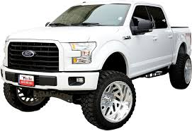 100 Trucks For Sale Houston Tx Download Used Cars Awesome Fincher S Texas