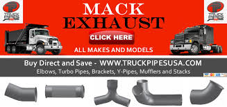 Truck Pipes And Exhaust Systems | Truck Exhaust Pipes Close Up Of Tire Miniature Car Pickup Truck On Stacks Coins With Flyer F Trucks Lug Magazinerhucktrendcom Huge Redneck F250 Superduty Smoke Stack Exhaust Whistle Youtube 8 Over The Top Diesel Stacks Fordtrucks Truck Load Of Black Orange Pvc Plastic Pipe Outdoors Outside Stair Coins On Miniature Car Pickup Gre How Do Your Mount To Bedtruck Dodge 5 Inch Archive Competion Dieselcom Bring The Best Burgers Food Stacks Burgers Wooden Pallets For Industrial Transportation By Grand Rock 6 X 36 Aussie Style Chrome Cat