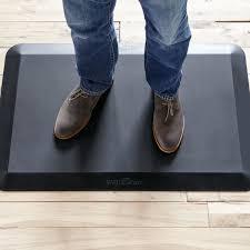 Standing Desk Floor Mat by Floor Ergonomic Floor Mats For Standing Ergonomic Floor Mats For
