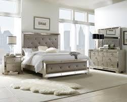 Pulaski Furniture Curio Cabinet by Furniture Pictures Remarkable 14 Pulaski Furniture U2014accents