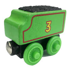 Cartoon Thomas And Friends Wooden Train Truck Car Anime Character ... Why Choose Cali Carting For Your Waste Management Needs Because Ecofriendly Contracting Home Mccamment Custom Vehicle Graphics Gsc 100 900 Series Wooden Toy Truck Baby Wood Plain Gift For China Eco Friendly Waterproof Pvc Cover Fabric Tarpaulin Bay Drivers In Minnesota Get The Chance To Go Green Pssure Force And Steam Washing Regina Southern Trucks Unadapted Enabling Devices Electric Powered Alternative Fuelled Medium Heavy New Facelift Ecofriendly Jungheinrich Hydrostatic Drive Audi Sport Relies On Mans Ecofriendly Trucks Man Germany Ecobox It Plastic Moving Boxes Baltimore