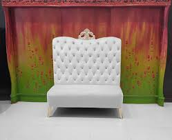 Adonis High Back Chair White Velvet With Silver Crown Vintage Edwardvictorian Era Red Velvet High Back Chair Spanish Revival Renaissance Antique Upholstered Chairs A Pair Adonis With Gold Crown Carved High Slim Back Single Chair Red Lvet Upholstery 128 Armen Living Mad Hatter Highback Gabrielle Grey Tub Dunelm Home Decor Of Queen Anne Arm Details About Chesterfield Flat Wing Modena Bordeaux 10 Best Armchairs The Ipdent Blog Collection Cheap Tufted Find Deals On