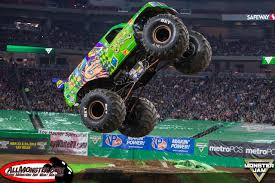 Glendale Monster Jam 2018   Jester Monster Truck ... Gndale Az February 3 2018 University Of Phoenix Stadium Offroad Trucks Monster Jam 2016 Youtube Tickets State Farm Formerly Double Trouble Freestyle In January 25 2014 Image Metal Mulisha Fach Gone By Phoenix Marshad4midp1jpg Arizona Mama Rocked Dtown Saturday Night Live 98 Kupd Arizonas Real Rock Jester Truck Roars Into Montgomery Again 2012 Mcgruff The Crime Dog All Stars Trucks Show With Tank Fair