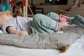 eine spielecke für unser babymädchen schwesternliebe wir