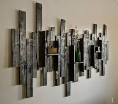 Full Size Of Furniturewinsome Rustic Wall Decor Ideas 11 Modern For Large