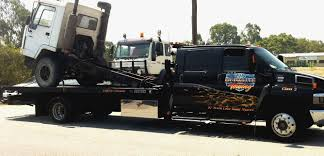 100 What Is The Best Truck For Towing Accident Towing Lightning Provides The Best