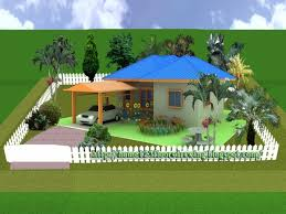 Photos And Inspiration House Plan Sa by Small Beautiful House Plans In South Africa Adhome