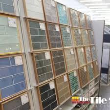 the tile shop 11 photos tiling 8154 w bell rd glendale az