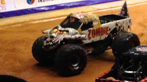 Monster Jam Richmond Va 2-20-16 Party In The Pits Aftermath Part 1 ... Monster Jam Results Page 9 Event Schedule Usa1 4x4 Official Site Baltimore Tickets Na At Royal Farms Arena 20170224 Truck Tour Comes To Los Angeles This Winter And Spring Earth Shaker Monster Truck Jam Richmond Va 2017 Youtube 2016 Richmond Coliseum Feb 20 Top Five Weekend Events Book Of Mormon Chinafest Rick Astley Great 8 Happenings Virginia Wine Expo Monster Trucks More Wric Badass 1995 Ford F 350 Mud Truck For Sale Gangster Choppers Gangster Family
