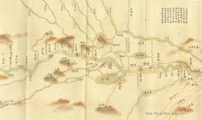 canap駸 atlas 文化茶館no 29 大運河 中國網