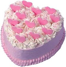love mine random white edit heart pink cake hearts valentines valentines day png transparent icing