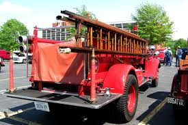 File:0468 1937 Ford Seagrave Fire Truck (4553030747).jpg - Wikimedia ... File0468 1937 Ford Seagrave Fire Truck 45530747jpg Wikimedia Apparatus Amercom Rear Mount Ladder Fdny 164 Scale Clifton Stock Photos Fire Truck Engine From The 1950s Dave_7 Four Trucks France Classiccarweeklynet 1988 Pumper Used Details Department Engine 1 Photo 1986 Just A Car Guy 1952 A Mayors Ride For Parades Image 2016 1125jpg Matchbox Cars Wiki