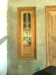 New Design Window And Door Ply Gem Windows And Patio Doors Enhance