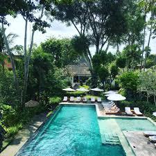 100 Uma Ubud Resort Seven Luxury Hotel In Bali Island Ultimate Platform