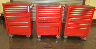 3) Snap-On Tools Boxes | Item R9230 | SOLD! June 3 Governme... 57 Bel Air Snap On Tool Box Ford Truck Club Gallery Tools In Snapon Whos Got One New Snapon Franchise Trucks Ldv Bangshiftcom Just A Car Guy Look At This Incredible Van 1951 Ih Metro On Metal Whee Cabl Roller Tool Chest Ocd 2018 Kevin Kindalls 26 Peterbilt 337 Custom Introduced New Lockers For Its Epiq Storage Units The Creeper Seat 1928348850 I Will Not Buy A Box Snap On K60k200 Replica 600 Pclick