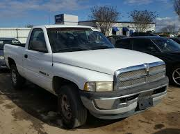 3B7HC13YX1M249874   2001 WHITE DODGE RAM 1500 On Sale In CA - SO ... Dodge Other Pickups Chrome 1973 D100 For Sale Classiccarscom Cc1076988 Black Truck Lovely Lifted Ram 44 Pinterest Adventurer Pickup The Truth About Cars Ford F100 Ranger Xlt Stock R90835 Sale Near Columbus Oh 73 Fresh Used Beds Diesel Dig Trucks Trucksunique 1d7hu18n83s357387 2003 Silver Dodge Ram 1500 S On In Il How To Lower Your 721993 Moparts Jeep Challenger D Series Wikipedia Wecrash Demolition Derby Message Board