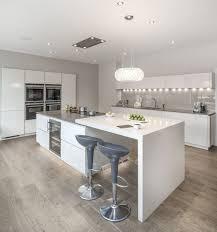 Kitchen Decor Designs Stagger Best 20 Counter Decorations Ideas On Pinterest 25