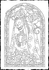 Free Day Of The Dead Downloads