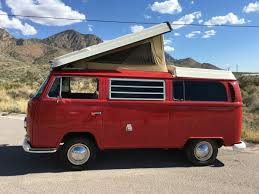 1969 Westfalia Las Cruces, NM | VW Bus Camper Ads | Pinterest | Las ... Coloraceituna Craigslist Columbus Cars Images Truck And Car New Updates 2019 20 Sisbarro Las Cruces For Sale In Alburque Nm 87199 Autotrader Covert Dodge Austin Tx Models Trucks News Of Used Ll Auto Sales Jack Key Group Selling And Suvs