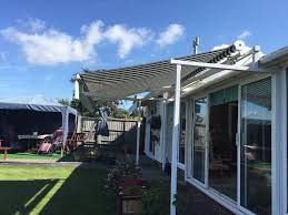 Electric Patio Awning | In Taunton, Somerset | Gumtree Patio Ideas Sun Shade Electric Triangle Outdoor Weinor Awning Fitted In Wiltshire Awningsouth Using Ideal Fniture Of Awnings For Large Southampton Home Free Estimates Elite Builders By Elegant Youtube Twitter Marygrove Shades Remote Control Motorized Retractable Roll 1000 About On Pinterest Blinds 12 X 10 Sunsetter Deck Pergola Designs Wonderful Building A