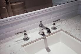 kohler bancroft kohler greek bathtub top kohler greek bathtub with