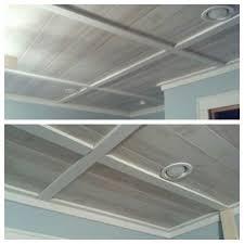 basement ceiling access ideas
