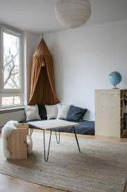 diy montessori regal selber bauen kleiderschrank und