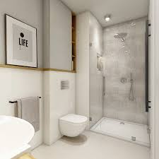 Corner Shower Seat Tile Pretty 50 New Shower Stall Ideas For A Small ... Bathrooms By Design Small Bathroom Ideas With Shower Stall For A Stalls Large Walk In New Splendid Designs Enclosure Tile Decent Notch Remodeling Plus Chic Corner Space Nice Corner Tiled Prevent Mold Best Doors Visual Hunt Image 17288 From Post Showers The Modern Essentiality For Of Walls 61 Lovely Collection 7t2g Castmocom In 2019 Master Bath Bathroom With Shower