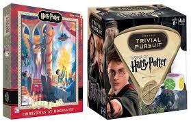 Barnes & Noble Buy 1 Get 1  f Toys Games & Puzzles Plus