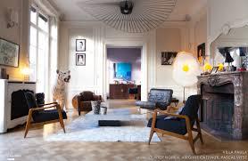 chambres d hotes luxe chambres d 039 hôtes black white à lille villa paula côté