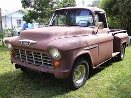100 Classic Chevy Truck For Sale 1957 Gmc For Craigslist Great 1955 Best