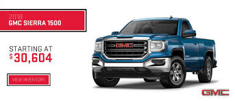 Matheny Motors In Parkersburg   A Charleston & Morgantown, WV GMC ... Commercial Vehicle Dealer Al Zayani Ta Florida Motors Truck And Equipment Fuso Canter Eco Hybrid Trucks Light Nz 2018 Ford F150 Built Tough Fordca Traxxas Bigfoot No1 Original Monster Rtr 110 2wd 2019 Colorado Midsize Diesel Bosch Nikola Fuel Cell Electric Partnership More Cool Work Wheels White Motor Company Coe Tools Of The Trade Ud Wikipedia Unveils How Its Electric Truck Works Custom Hydrogen Fuel Cell