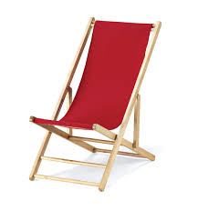 Grand Resort Patio Furniture Covers by Cabana Beach Sling Chair Wooden Beach Chairs Get Aways