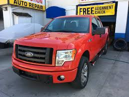 Used 2012 Ford F150 STX 4X4 Super Cab Truck $15,990.00 Used Cars For Sale Roy Ut 84067 Kapp Auto Sales 2012 Ford Super Duty F350 Srw Sale In Moose Jaw Tow Trucks For Salefordf550 Vulcan 19ftfullerton Caused Car Diesel Lariat Fx4 Lifted Truck Youtube Mike Brown Chrysler Dodge Jeep Ram Dfw F150 Hague 1ftfw1ctxcfa17345 White Ford Super On Sc Greer F250 4dr Crew Cab 4wd Used Service Utility Truck For Sale In Al 2960 Golden 2013 Fseries Platinum Fords Most Luxurious