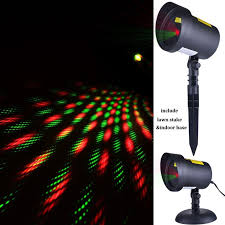 Firefly Laser Lamp Amazon by 25 Unique Christmas Light Projector Ideas On Pinterest Outdoor