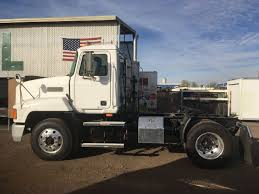 Semi Trucks For Sale: Semi Trucks For Sale Phoenix Az Featured Used Ford Trucks Cars For Sale Phoenix Az Bell Used 2006 Ford F350 Srw Service Utility Truck For Sale In 2352 1969 Chevrolet C10 454 Pro Touring Arizona Rust Free Show Truck Chevrolet Kodiak C4500 Sales Repair In Empire Trailer Box For Az Utility Service In New Law Cracks Down On Bad Towing Companies Dodge Ram 2500 85003 Autotrader Craigslist And By Owner Car 1968 Stepside Fully Restored Clean Sale Start A Food Like Grilled Addiction